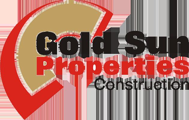 GoldSunProperties